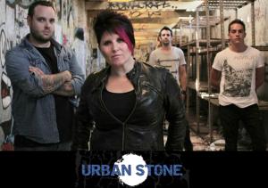 UrbanStonePoster1
